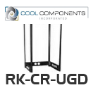 Cool Components Cool Rack - Rack Upgrade Kit