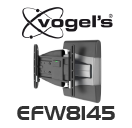 "Vogels Motion+ EFW8145 LED/LCD Wall Mount (19"" - 26"")"