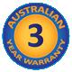 Warranty_03.png