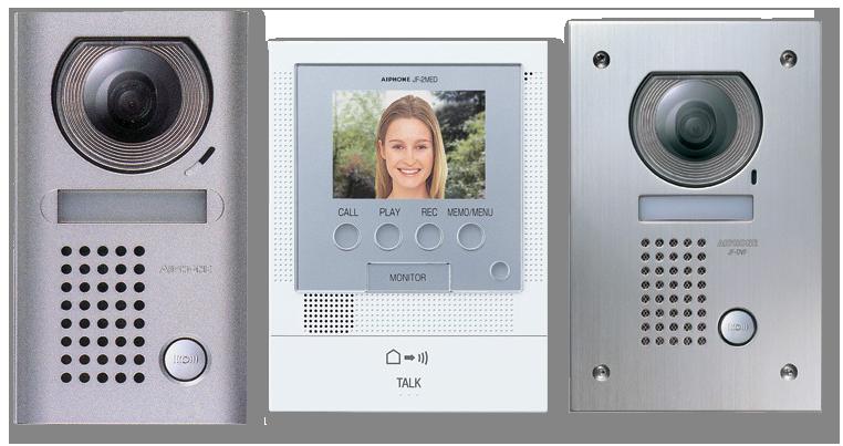 Aiphone Jf2med Front Door Video Intercom  Kit  Av. Vacation In Door County. External Door. Refrigerator Door Stop. 4 Door Jeep For Sale. Garage Dog Door. Closet Door Sliders. Doors Home Health Care. Install Garage Door Lock