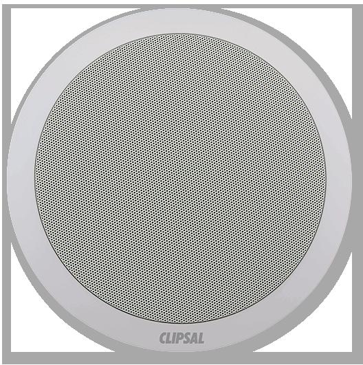 Bluetooth Ceiling Speakers Australia