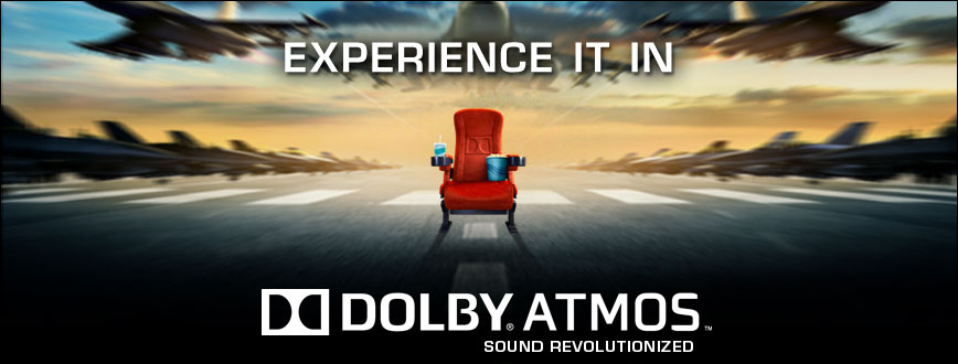 dolby-atmos-experience-it-in.png