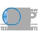 DLP Texas Instruments Technology
