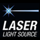 Laser Light Source Technology