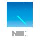 Built in NFC (Near-field communication