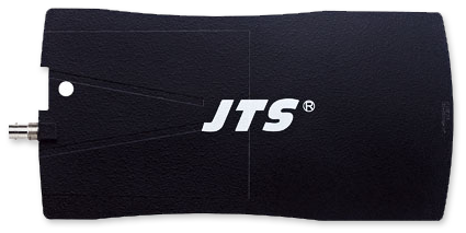 JTS ANT-49 Wideband Omni-Directional Passive Antenna