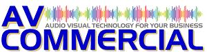 logo-av-commercial-300x76.png