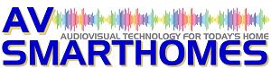 logo-av-smarthomes-300x76.png