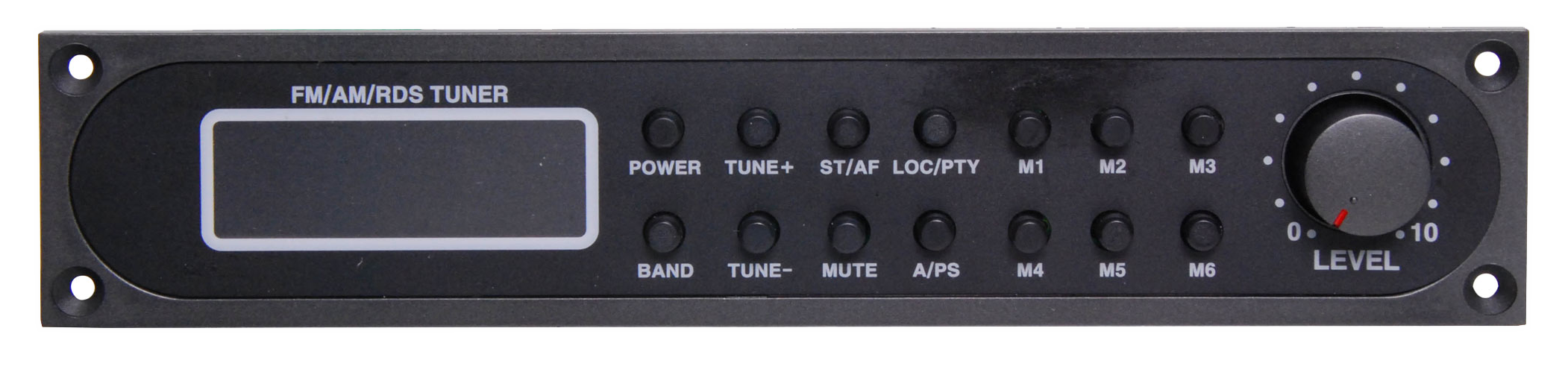 redback-a4344a-am-fm-tuner-module-to-suit-a-4320-4336.png