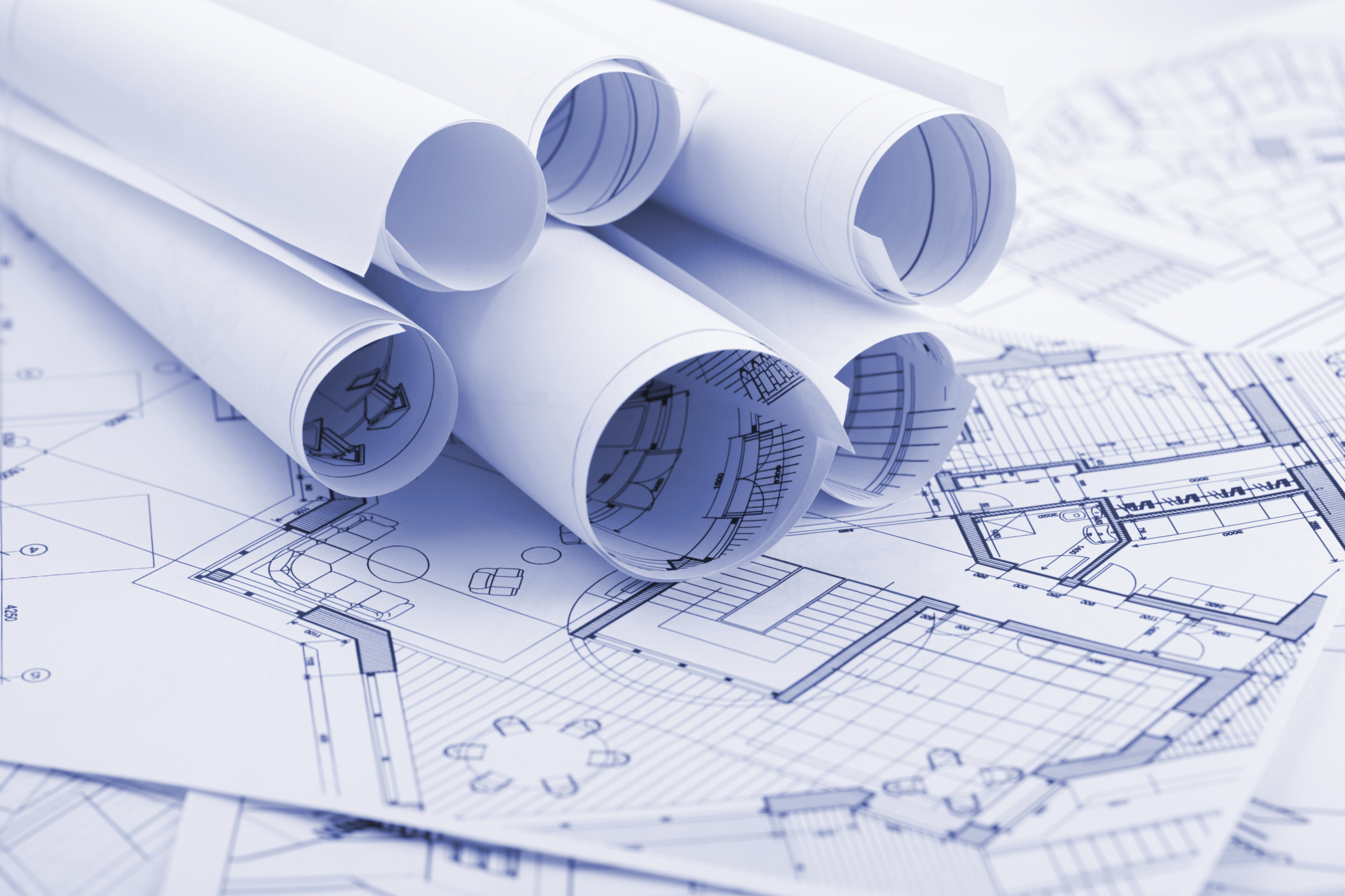 Av australia home theatre design services design services malvernweather Gallery