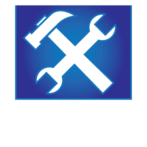 Support for AV Products