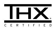 thx-certified-logo.jpg