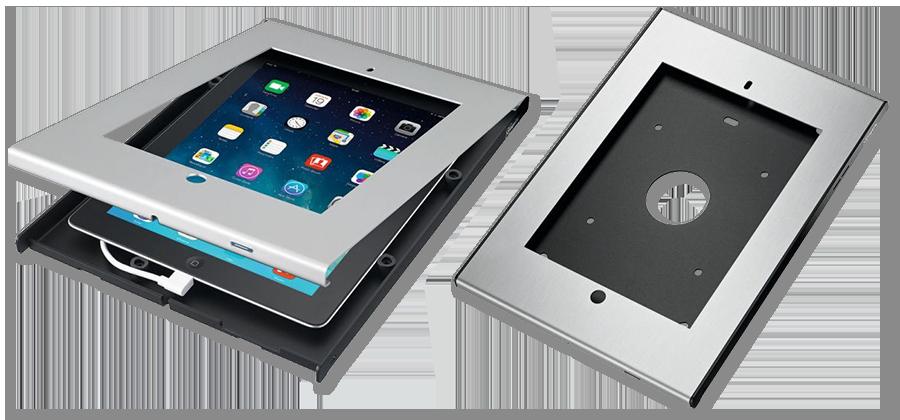 """Vogels PTS1205 TabLock for 9.7"""" iPad 2/3/4"""
