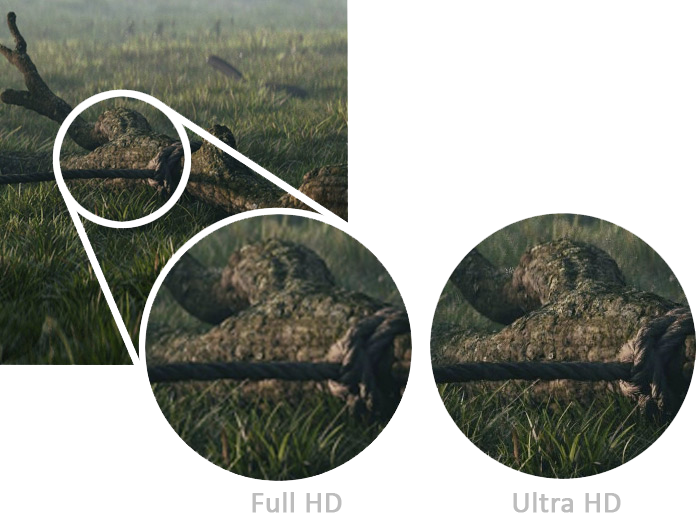 zappiti magicpixel ultra hd